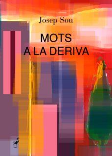 Encuentroelemadrid.es Mots A La Deriva Image