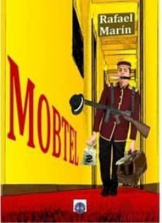 Descargar ebook para celular MOBTEL RTF DJVU