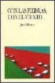 Javiercoterillo.es Con Las Piedras, Con El Viento... Image