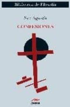 Inmaswan.es Confesiones Image