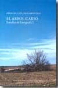 Relaismarechiaro.it El Arbol Caido: Estudios De Etnografia I Image