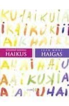 Inmaswan.es Haikus / Haigas Image