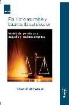 Permacultivo.es Equilibrio Asumible Y Balance De Situacion: Modelo De Gestion Par A Pequeña Y Mediana Empresa Image