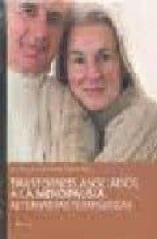 Kindle libros electrónicos gratis: TRASTORNOS ASOCIADOS A LA MENOPAUSIA de VANESSA FERNANDEZ FERNANDEZ