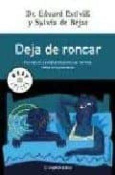 Encuentroelemadrid.es Deja De Roncar Image