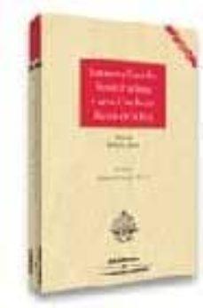Permacultivo.es Internet Y Derecho Penal: Hacking Y Otras Conductas Ilicitas En L A Red (2ª Ed.) Image