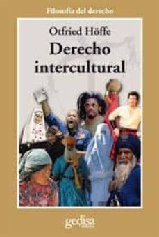 Chapultepecuno.mx Derecho Intercultural Image