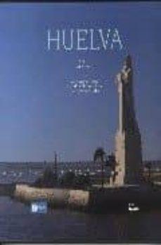 Padella.mx Huelva (Ed. Bilingüe Castellano-ingles) Image