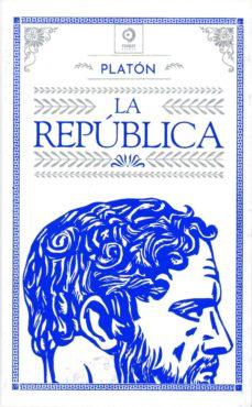Emprende2020.es La Republica Image
