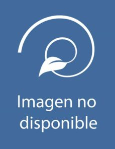 Followusmedia.es El Billete De Un Millon Image