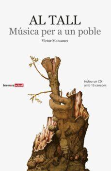 Permacultivo.es Al Tall: Musica Per A Un Poble Image