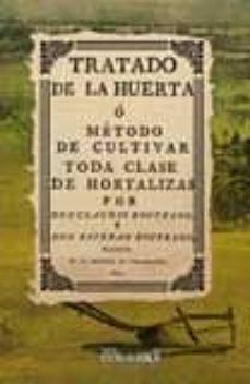 Permacultivo.es Tratado De La Huerta O Metodo De Cultivar Image