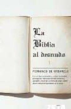 Permacultivo.es La Biblia Al Desnudo Image