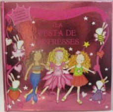 Vinisenzatrucco.it La Princesa Rosaura I La Festa De Disfresses Image