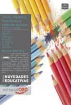 Chapultepecuno.mx Textos, Tejidos Y Tramas En El Taller De Lectura Image