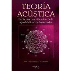 Iguanabus.es Teoría Acústica 2 Edición Image