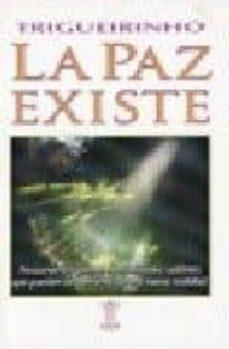 Mrnice.mx La Paz Existe Image
