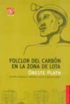folclor lingüistico chileno (3ª ed.)-oreste plath-9789562890700