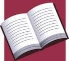 Descargas gratuitas para libros kindle CHINESE MADE EASY FOR KIDS 1 - WORKBOOK ePub de  (Literatura española)