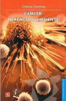 Geekmag.es Cancer (4ª Ed.) Image