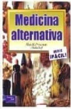 Canapacampana.it Medicina Alternativa Image