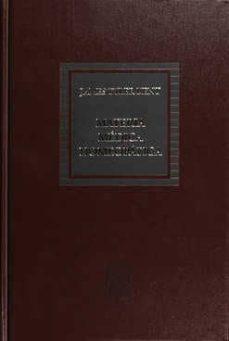 MATERIA MEDICA HOMEOPATICA (5ª ED )   JAMES TYLER KENT   Comprar libro  9789700773100