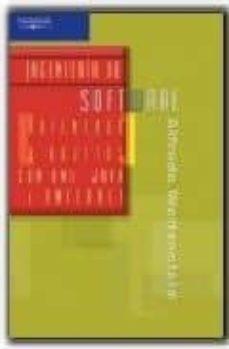 ingenieria de software orientada a objetos con uml, java e intern et-alfredo weitzenfeld-9789706861900
