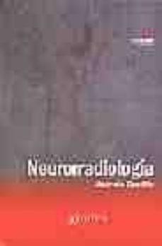 Bressoamisuradi.it Neurorradiologia Image