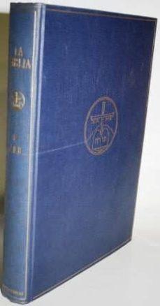 Permacultivo.es La Bíblia. Versió Dels Textos Originals I Comentari Pels Monjos De Montserrat. Ix Job Image