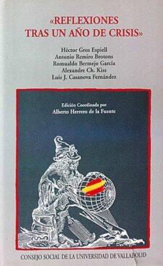 Permacultivo.es Reflexiones Tras Un Año De Crisis Image