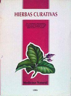 Inmaswan.es Hierbas Curativas Image
