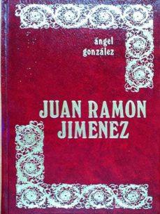 Bressoamisuradi.it Juan Ramón Jiménez Image