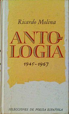 Inmaswan.es Antología, 1945-1967 Image