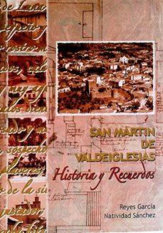 Titantitan.mx San Martin De Valdeiglesias Image
