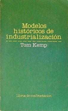 Inmaswan.es Modelos Históricos De Industrialización Image
