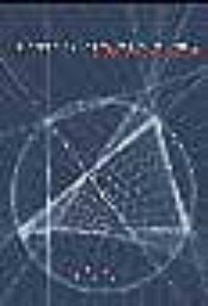 la experiencia de descubrir en geometria (incluye cd)-miguel de guzman ozamiz-9788495599346