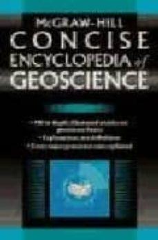 Titantitan.mx Concise Encyclopedia Of Geosciencie Image
