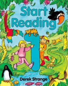 start reading book 1-derek strange-9780194224710