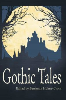Libros descargables gratis en j2ee ROLLERCOASTER: GOTHIC TALES ANTHOLOGY PDB 9780198357810 de BENJAMIN HULME-CROSS (Spanish Edition)