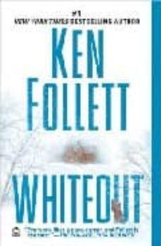 whiteout-ken follett-9780451215710
