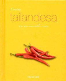 Vinisenzatrucco.it Cocina Tailandesa Image