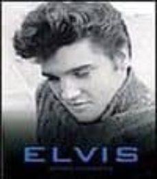 Inmaswan.es Elvis Historia Fotografica Image