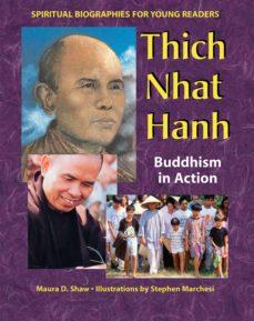 thich nhat hanh (ebook)-maura d. shaw-9781594735110
