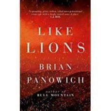 like lions-brian panowich-9781784082710