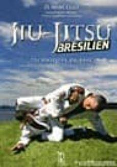Inmaswan.es Jiu-jitsu Brazilian + Dvd: Tecnicas De Base Image