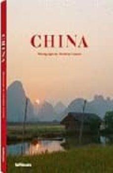 Chapultepecuno.mx China Image