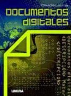 Debatecd.mx Documentos Digitales Image