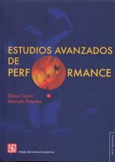 Vinisenzatrucco.it Estudios Avanzados De Performance Image