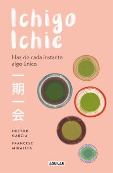 Mrnice.mx Ichigo-ichie Image