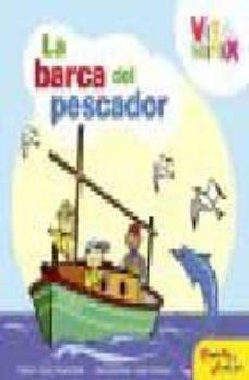 Srazceskychbohemu.cz La Barca Del Pescador: Vitaminix 2 (A Partir De 3 Años) Image